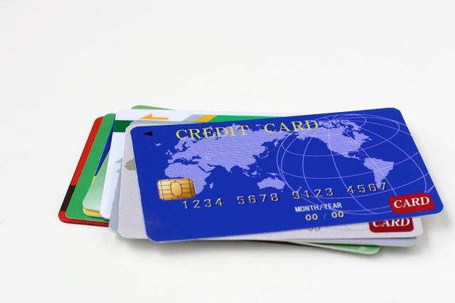 クレジットカードの支払いを延滞したら、住宅ローンの審査は通らない?